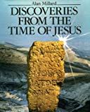 Discoveries from the Time of Jesus 9780745912073