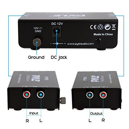 Buy cheap amp