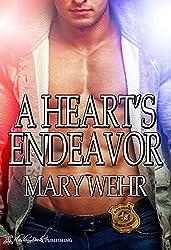 A Heart's Endeavor