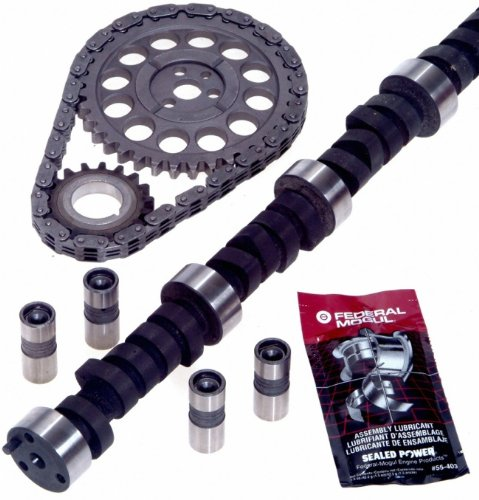 Sealed Power KCT-674 Camshaft Lifter Kit