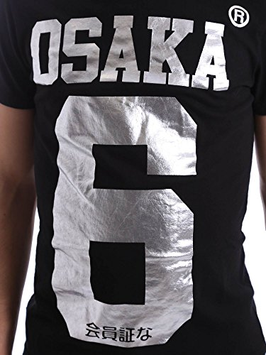 Superdry , Baskets pour homme noir noir XL