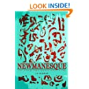 Newmanesque