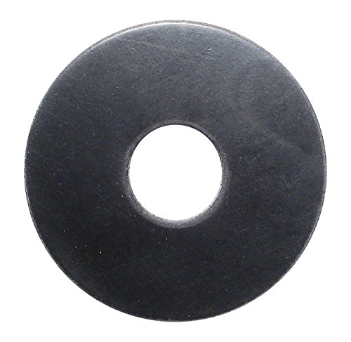 """Wholesale Hard-to-Find Fastener 014973211899 Rubber Washer (5 Piece), 5/8 x 2"""" for sale"""