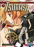 Tsubasa Reservoir Chronicle, Vol. 1 - Gathering of Fates