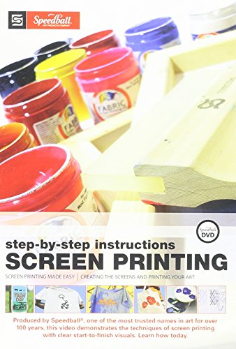 speedball-art-products-step-by-step-screen-printing-instructional-dvd