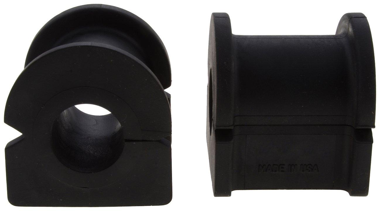 TRW JBU1327 Premium Suspension Stabilizer Bar Bushing Kit