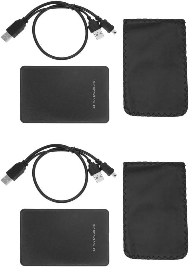 Cdrox Mini Bike Verrouillage 1400mm Fold Sac /à Dos Casque de v/élo v/élos Cable Lock 3 Chiffres Combinaison de Verrouillage Anti-vol