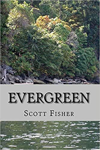Evergreen: Volume 1