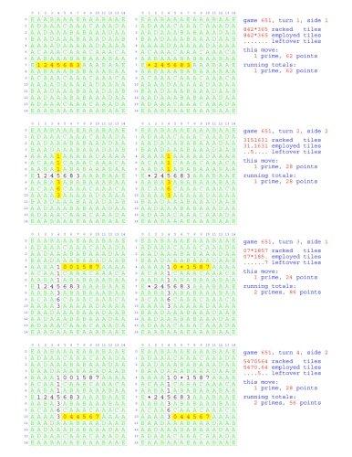Prime Scrabble Examples 651-700 pdf epub