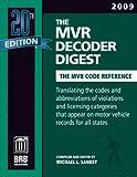 The MVR Decoder Digest 9781879792944