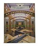 Re-Architecture, Sherban Cantacuzino, 1558590064