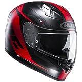 HJC - Motorradhelm - HJC FG-ST Crono MC1SF
