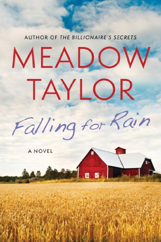 Falling for rain kindle edition by meadow taylor literature falling for rain by taylor meadow fandeluxe Document