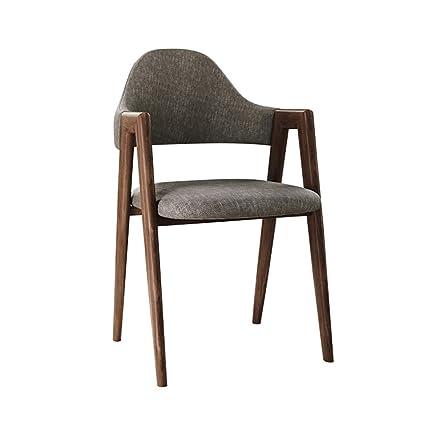Fabulous Amazon Com Modern Minimalist Desk Chair Stool Home Chair Cjindustries Chair Design For Home Cjindustriesco