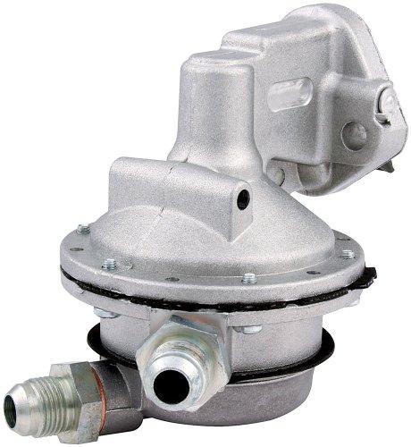 7psi fuel pump - 1