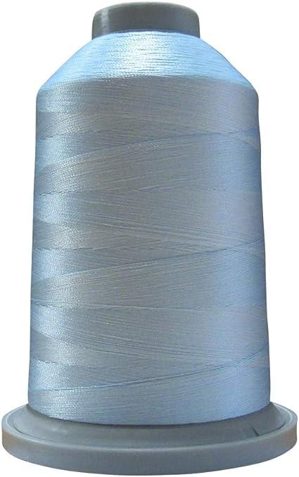 40-5000 Meter Spool 92995 Marine Glide Thread Trilobal Polyester No
