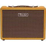 Fender Studio Monitor, Tweed (6960200001)