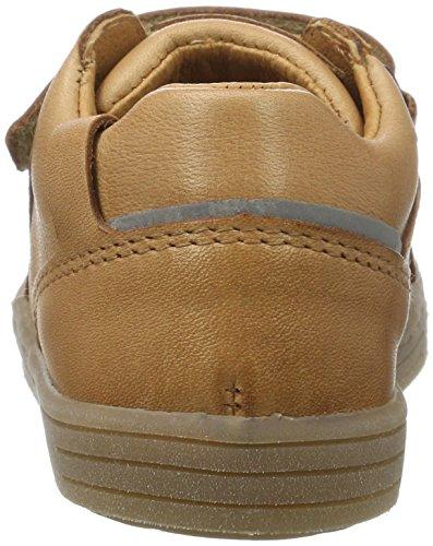 Froddo Froddo Boys Shoe G3130093-2 203 mm - Zapatillas de Piel Niños 31 EU