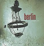 Berlin, , 3940004340