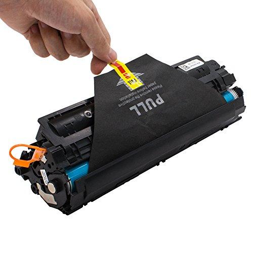 Imageclass mf4412 printer