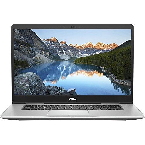 Dell Inspiron 15 7570 - 15.6
