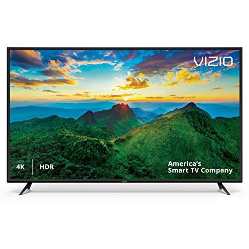 VIZIO D D65-F1 64.5' 2160p LED-LCD TV -...