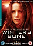 Winter's Bone [DVD]