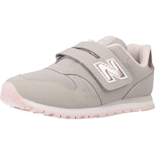 new balance 373v1 sneaker unisex bambini