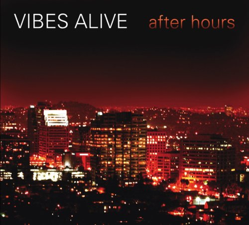 Vibe Music - 7