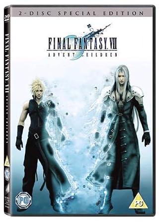 final fantasy 7 full movie in hindi free download