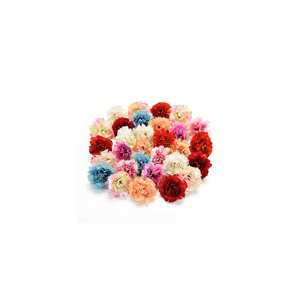 Flower-heads-in-bulk-wholesale-for-Crafts-Silk-Artificial-Carnation-Cherry-Blossoms-Flower-Head-Wedding-Home-Decoration-DIY-Corsage-Wreath-Fake-Flowers-Party-Birthday-Decor-30pcs-5cm