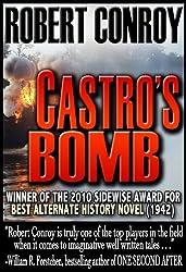 Castro's Bomb