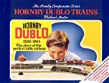Hornby Dublo Trains Vol 3 (Hornby Companion Series)