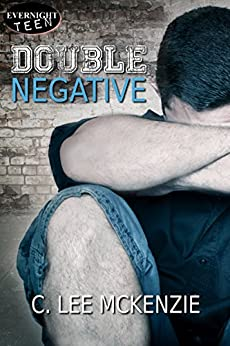 Double Negative by [McKenzie, C. Lee]