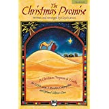 The Christmas Promise: Preview Pack, Choral Score and CD