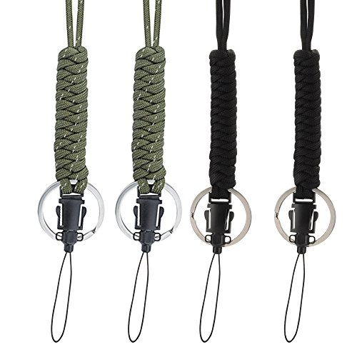 Compare Price Fishing Lanyard For Keys On Statementsltd Com