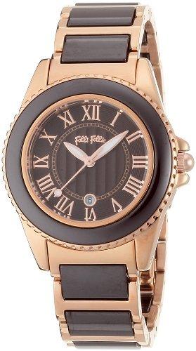 follifollie-ceramic-watch-changer-bull-watch-wf1r037bdb-xx-ladies