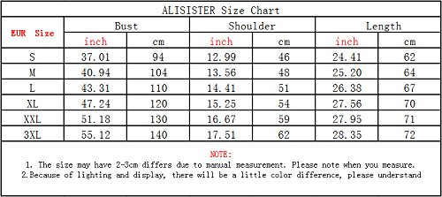 Diamonds Bags Bag Geometric Shoulder Quality Silver Black Female Women' Trend Designer Handbags Patchwork nwxX8gw01I