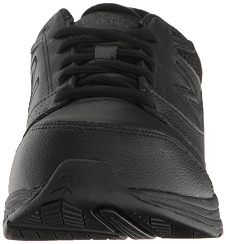 Sneaker Balance Schwarz Womens New Walking 928v3 Shoe Damen YZqxzdvw