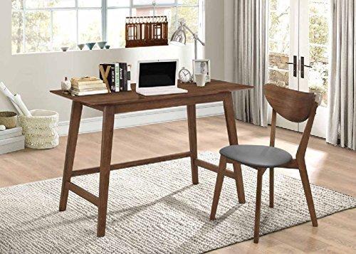 Coaster 801095-CO Desk Set