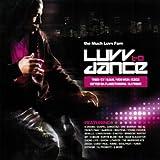Luvv to Dance