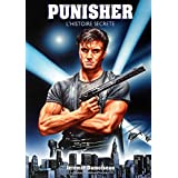 Punisher: L'Histoire Secrete