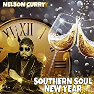 Southern Soul New Year