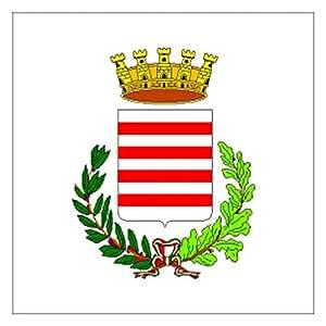 savent, Común de Barletta–100x 150