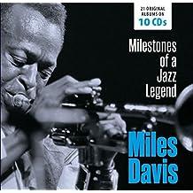 22 Original Albums