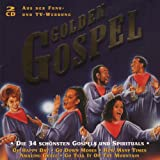 Wonderful Gospels (Compilation CD, 34 Tracks)