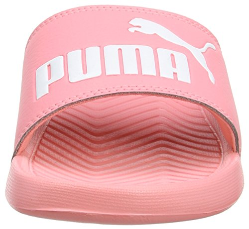 Puma Popcat Unisex Dia Perzik