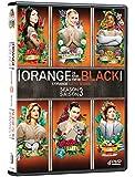 Orange is the New Black: Season 3 (Bilingual)