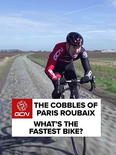 the-cobbles-of-paris-roubaix-whats-the-fastest-bike