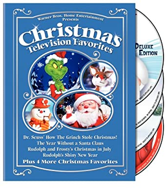 christmas television favorites dr seuss how the grinch stole christmas the - How The Grinch Stole Christmas Tv Schedule